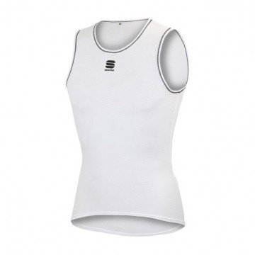 MAGLIA SPORTFUL THERMODYNAMIC LITE SLEEVELESS