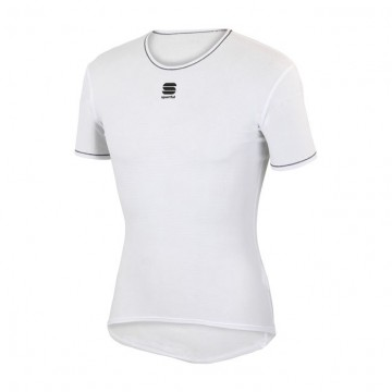 MAGLIA SPORTFUL THERMODYNAMIC LITE T-SHIRT