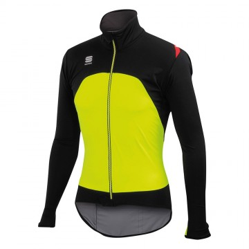 GIACCA SPORTFUL FIANDRE LIGHT WINDSTOPPER