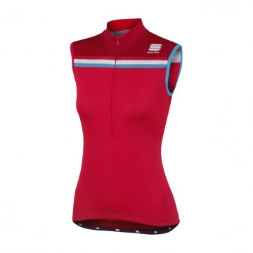 MAGLIA SPORTFUL ALLURE SLEEVELESS