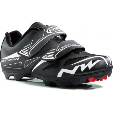 SCARPE NORTHAVE SPIKE EVO