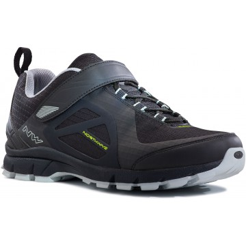 SCARPE NORTHWAVE ESCAPE EVO