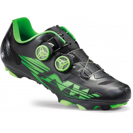 SCARPE NORTHWAVE BLAZE PLUS
