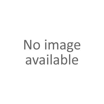 KTM CHICAGO 29.24 DISC H  2018